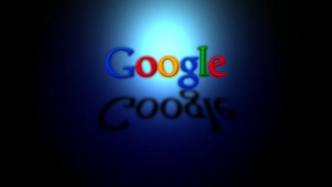 Фото - Чем Google заменит SMS?