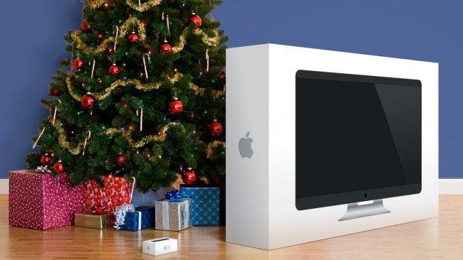 Фото - Apple свернула разработку своего 4K-телевизора