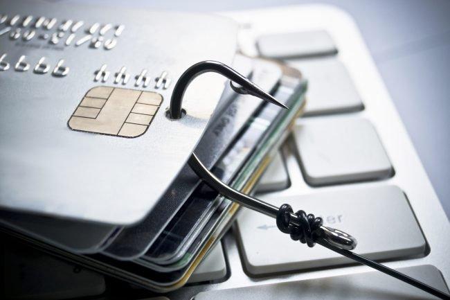 Фото - Новый Android-вирус перехватывает звонки в банк