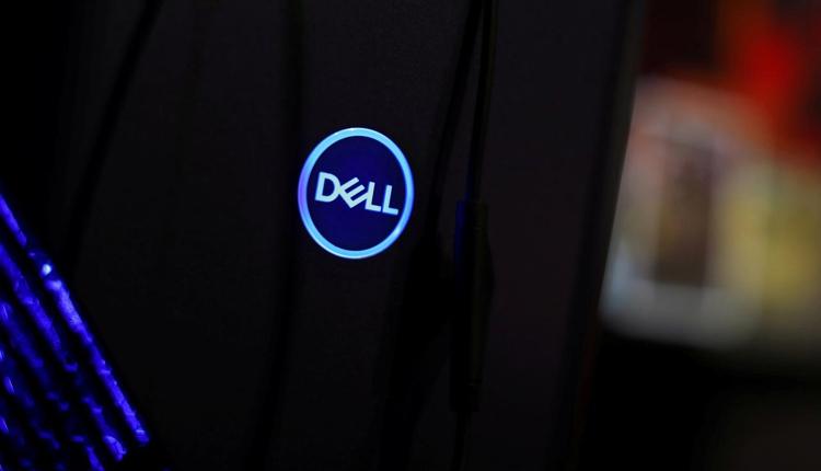 Фото - Dell проектирует Windows-устройство с двумя экранами и чипом Snapdragon»