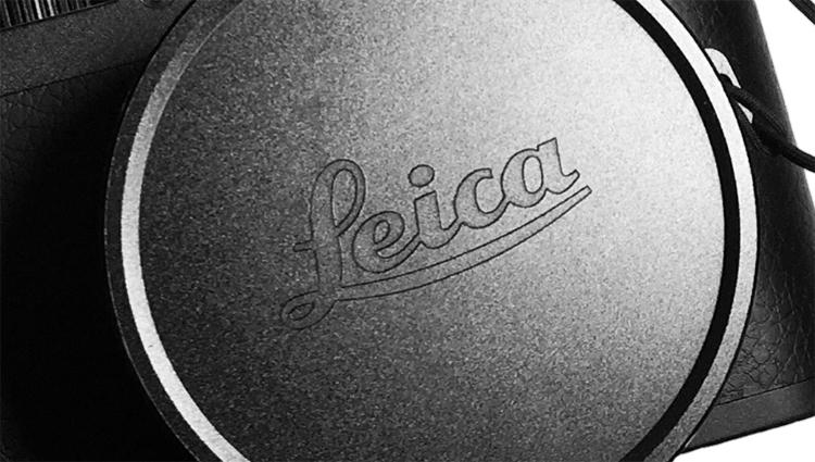 Фото - Leica выпустит новый беззеркальный фотоаппарат в июне»