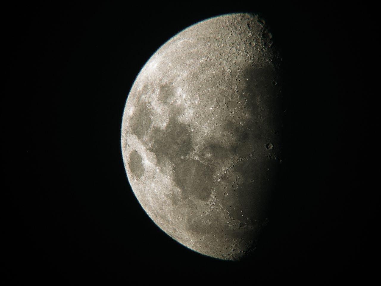 Фото - Определены требования к подготовке российской экспедиции на Луну