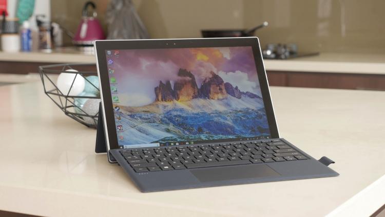 Фото - Тесты Windows 10 ARM: Snapdragon 835 против Celeron N3450″