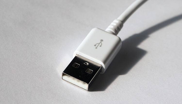 Фото - Опубликована спецификация стандарта USB 3.2″