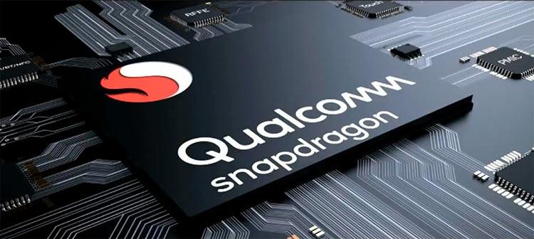 Фото - ASUS готовит мобильный ПК на базе Snapdragon 1000 и Windows 10 ARM»