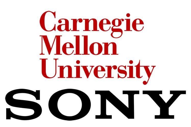 Фото - Sony и Университет Карнеги — Меллона разработают роботов для приготовления еды»