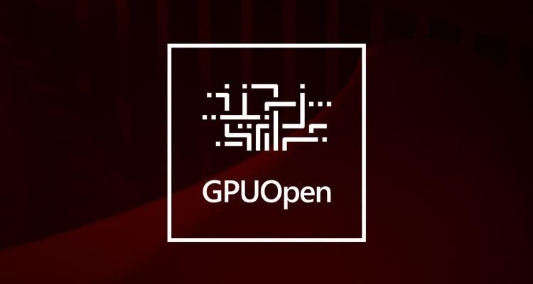 Фото - Трассировка лучей от AMD появится в играх на базе Vulkan в этом году»