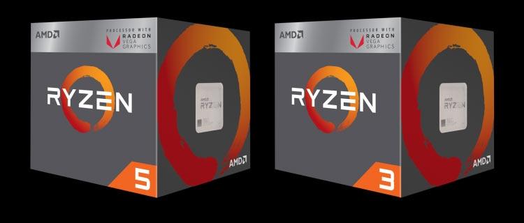 Фото - AMD в этом году добавит поддержку PlayReady 3.0 в GPU Polaris и Vega»