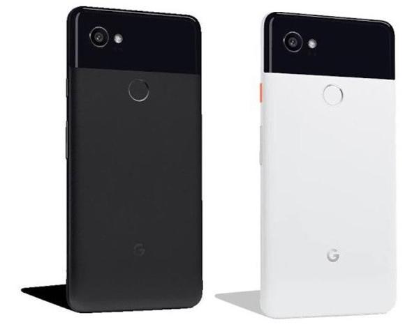 Фото - Google Pixel 2 XL окажется самым дорогим «гуглофоном» в истории»