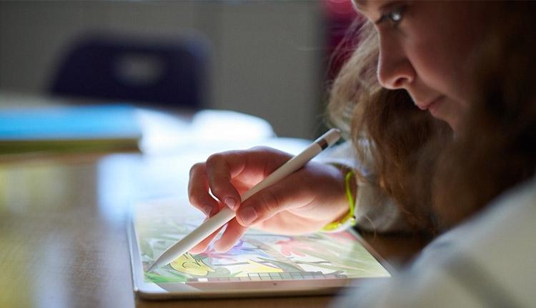 Фото - Apple: пользователи не хотят объединения iOS и MacOS»