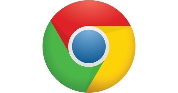 Фото - Google частично откатит функцию блокировки звука в Chrome из-за проблем с веб-приложениями»