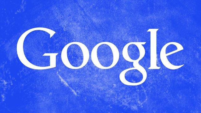 Фото - Такого девайса Google еще не было. Технические подробности