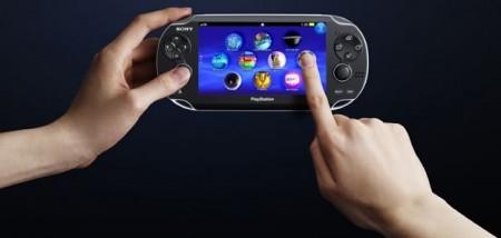 Фото - Sony PlayStation Vita не получит урезанную оперативку