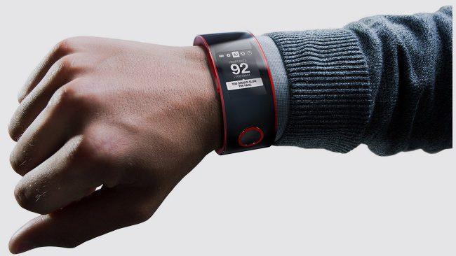 Фото - Смарт-часы без дополнительного «железа» по звуку смогут понять, что делает пользователь