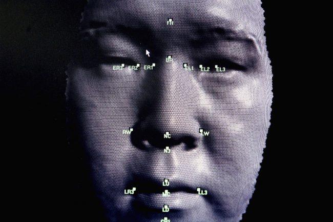 Фото - Искусственный интеллект и Джеффри Хинтон: отец «глубокого обучения»