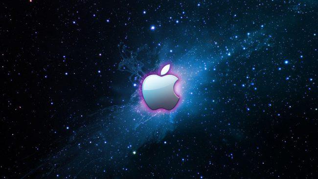 Фото - Новый недорогой iPad — в чем сходство с iPad Pro?