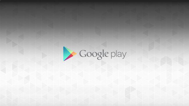 Фото - В Google Play появится новая категория товаров?
