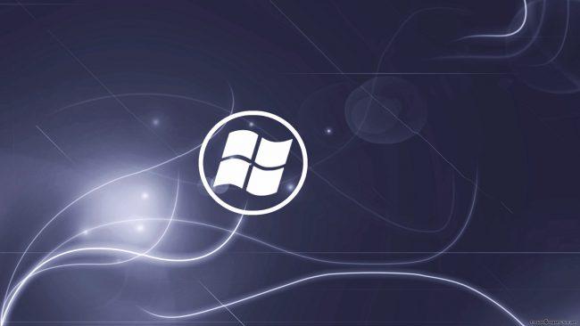 Фото - Microsoft Surface Mini — фотографии и характеристики