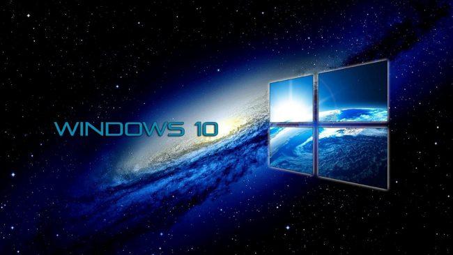 Фото - Что будет вместо Windows 10 S?