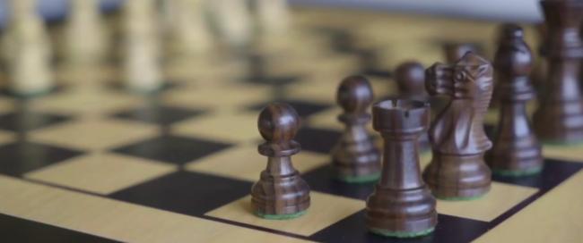 Фото - Square Off — «умная» шахматная доска с поддержкой игры онлайн