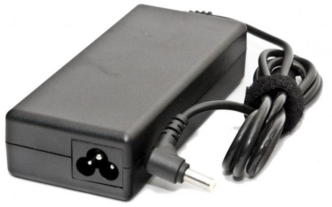 Фото - Разработан единый стандарт зарядных устройств для ноутбуков