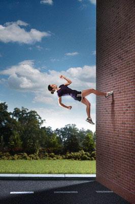 Фото - 10 причин заниматься спортом