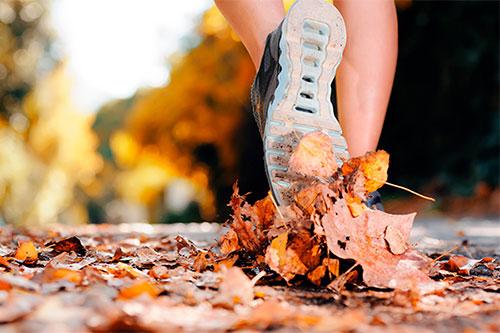 Фото - Виды физической активности доступные каждому