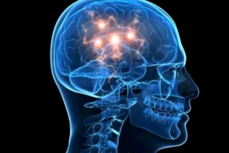 Фото - Стресс серьёзно влияет на мозг в худшую сторону