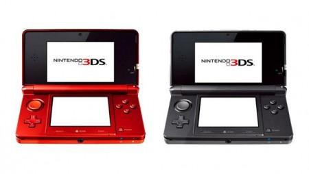 Фото - Новый 3D-видеосервис для Nintendo 3DS