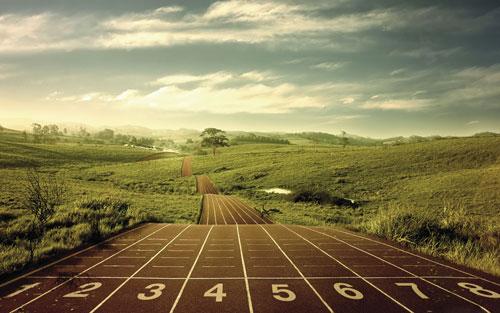 Фото - Как начать бегать без вреда здоровью