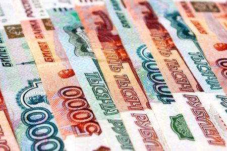 Фото - Декретные составят не меньше 50 тысяч рублей