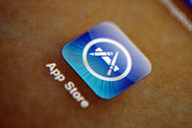 Фото - Все платные приложения App Store смогут получить пробные версии»