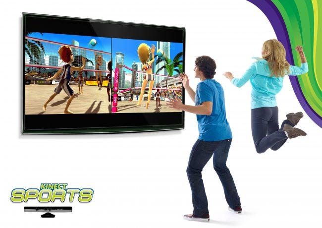 Фото - Microsoft «хоронит» Kinect