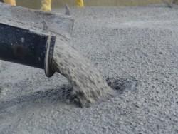 Фото - Какой бетон выбрать. Марка и класс бетона