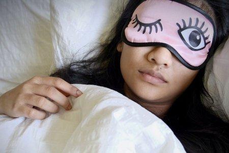 Фото - Как долгий сон сказывается на здоровье?