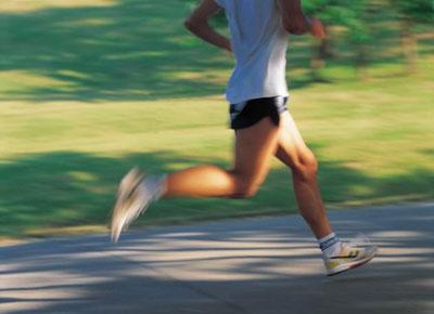 Фото - Несколько практических советов как правильно бегать