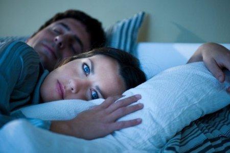 Фото - Почему надо спать по ночам?