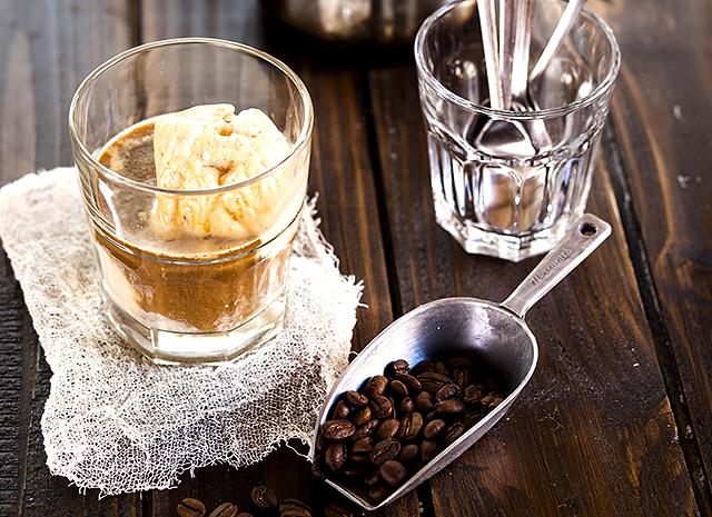 Фото - 5 кофейных коктейлей с NESCAFÉ на все случаи жизни