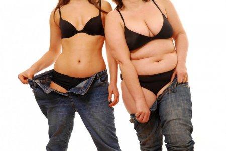 Фото - Витамин D и лишний вес тесно взаимосвязаны