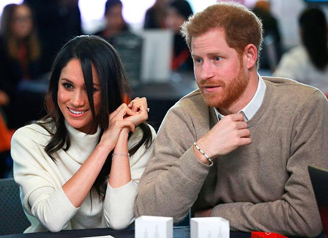Фото - Чем будут кормить гостей на свадебном ужине принца Гарри и Меган Маркл: рецепт любимого блюда англичан и американцев