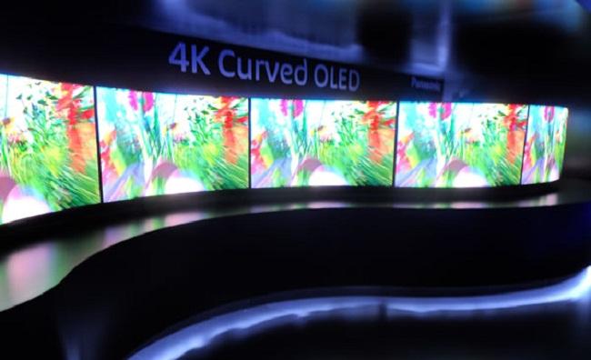 Фото - Какими будут телевизоры к 2024 году?