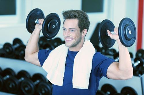 Фото - 6 способов мотивировать себя для самостоятельной тренировки