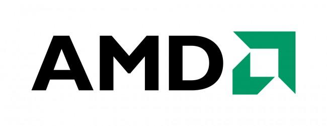Фото - AMD готовит 16-ядерный процессор со встроенной поддержкой PCI Express gen 3.0