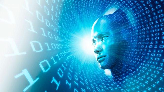 Фото - Великобритания открывает центр для внедрения искусственного интеллекта в военную сферу