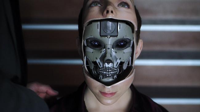 Фото - 10 фильмов про искусственный интеллект, которые должен посмотреть каждый