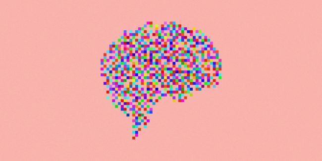 Фото - Использует ли наш мозг глубокое обучение для осмысления мира?