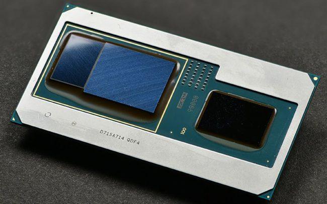 Фото - Процессоры Intel научились автоматически оптимизировать графику в видеоиграх
