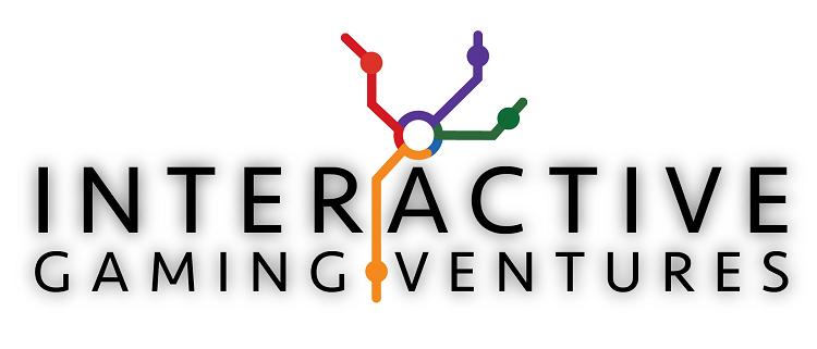 Фото - Interactive Gaming Ventures и Epic Games будут финансировать инди-игры на Unreal Engine 4″
