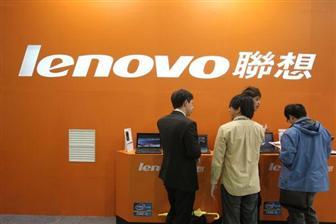 Фото - Lenovo выпустит smart TV в мае