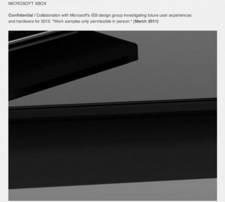 Фото - Microsoft готовит замену Xbox 360